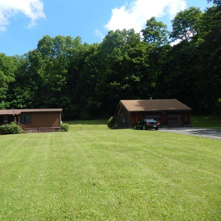 Rent this 3 bed house on State Rte 7 in Otego, NY
