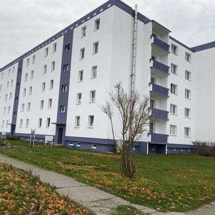 Rent this 3 bed apartment on Dranske in Kreptitz, MECKLENBURG-WESTERN POMERANIA