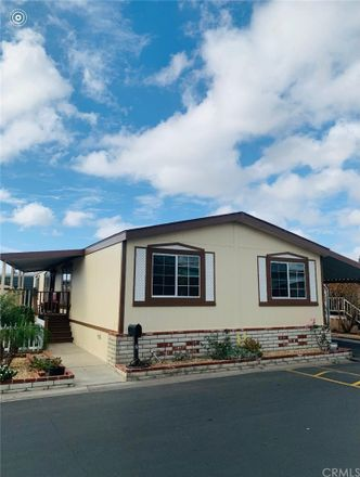 Rent this 3 bed house on 206 South Sullivan Street in Santa Ana, CA 92704