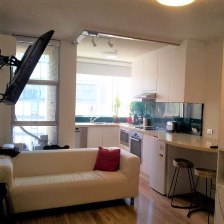 Rent this 1 bed room on 143/13 Waine Street