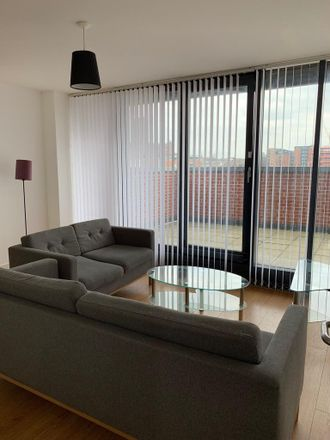 Rent this 3 bed apartment on Tabley Street in Liverpool L1 8DB, United Kingdom