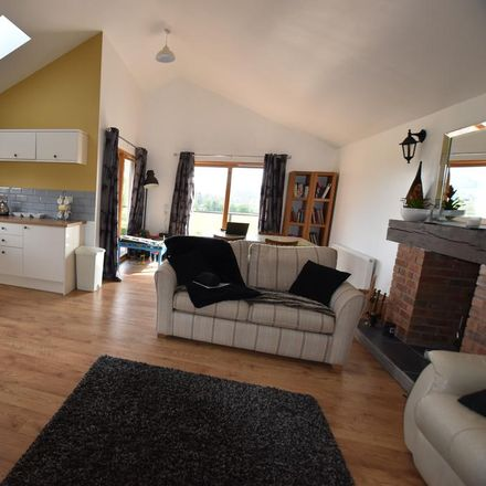 Rent this 4 bed apartment on Lower Derndale in Canon Pyon HR4 8PB, United Kingdom