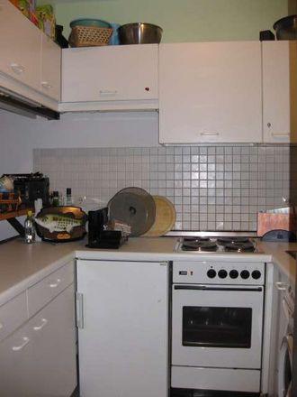 Rent this 2 bed apartment on Munich in Neu-Friedenheim, BAVARIA
