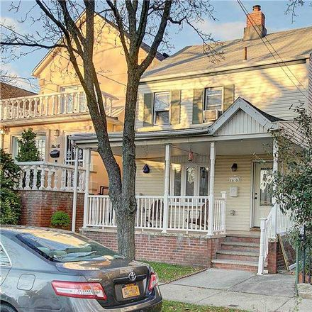 Rent this 3 bed house on 151-53 17th Road in New York, NY 11357