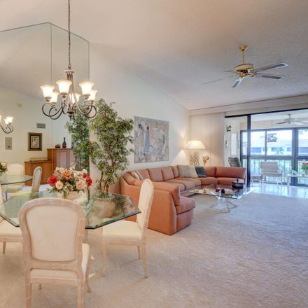 Rent this 2 bed condo on Victory Lane in Delray Beach, FL 33446
