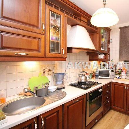 Rent this 2 bed apartment on Grodzka 75d in 58-316 Wałbrzych, Poland