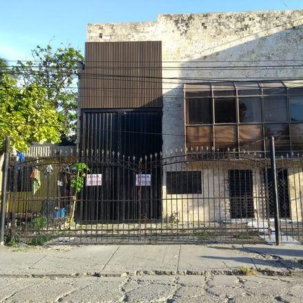Rent this 3 bed apartment on Pley Club in Corredor Vial de Cartagena, Dique