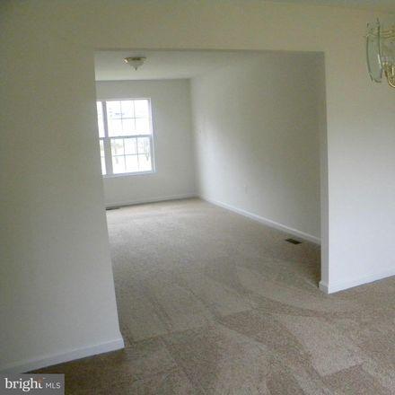 Rent this 3 bed house on 4773 Saint Leonard Road in Saint Leonard, MD 20685