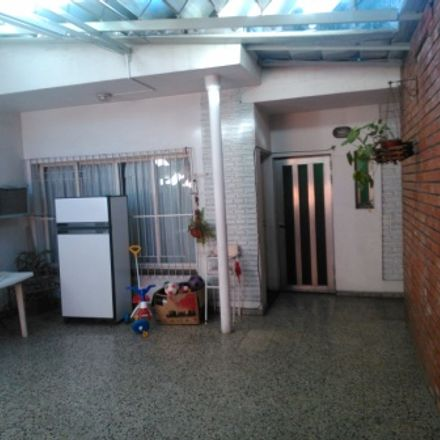 Rent this 0 bed house on Pasaje Petion 744 in Remedios Escalada de San Martín, S2002 Rosario