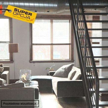 Rent this 5 bed apartment on Biała Droga 11 in 30-324 Krakow, Poland