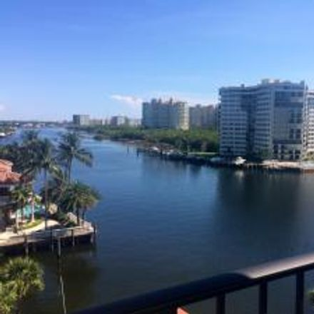 Rent this 3 bed apartment on 899 Jeffery Street in Boca Raton, FL 33487
