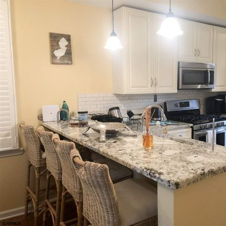 Rent this 3 bed house on 6512 Winchester Avenue in Ventnor City, NJ 08406