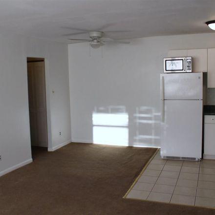 Rent this 1 bed apartment on Harbour Beach Blvd in Brigantine, NJ