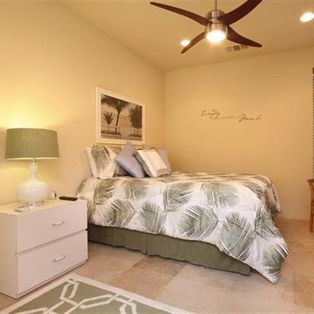 Rent this 3 bed house on 50385 Via Amante in La Quinta, CA 92253
