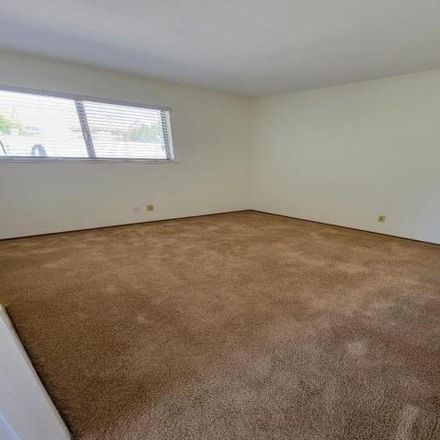 Rent this 2 bed condo on 456 North 6th Street in San Jose, CA 95112