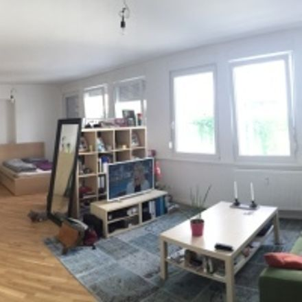 Rent this 2 bed apartment on 68169 Mannheim
