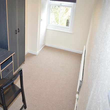 Rent this 3 bed house on Highland Road in Norwich NR2 3NN, United Kingdom