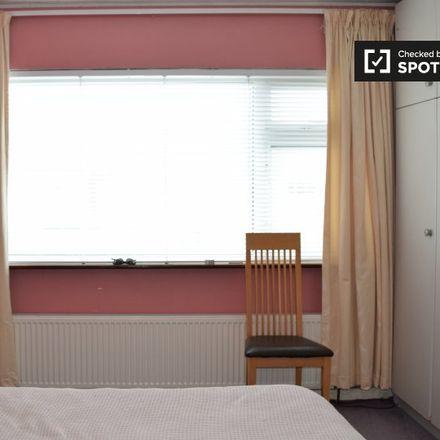 Rent this 4 bed apartment on Bettyglen in Raheny St. Assam ED, Dublin
