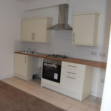 Rent this 1 bed house on Ripley Street in Calderdale HX3 8UA, United Kingdom