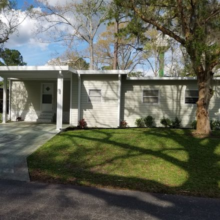 Rent this 2 bed house on Bay St in Inverness, FL
