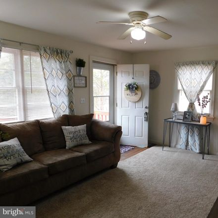 Rent this 2 bed house on 913 Leeland Rd in Falmouth, VA