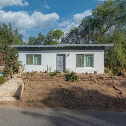 Rent this 2 bed house on 5935 Oak Knolls Rd in Simi Valley, CA