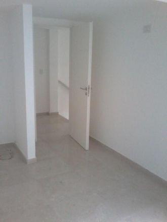 Rent this 3 bed apartment on Ombú 300 in Partido de La Matanza, Villa Luzuriaga