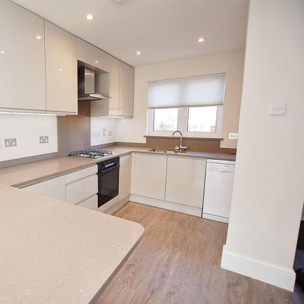 Rent this 2 bed house on Colburn Crescent in Guildford GU4 7YZ, United Kingdom