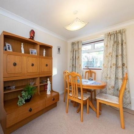 Rent this 3 bed house on Victoria Place in Blairgowrie and Rattray PH10 7HL, United Kingdom
