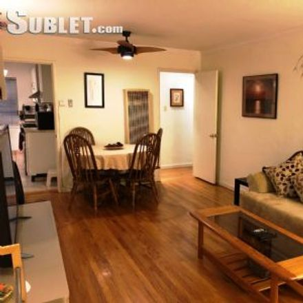 Rent this 2 bed apartment on 691 Victor Way in Mountain View, CA 94041