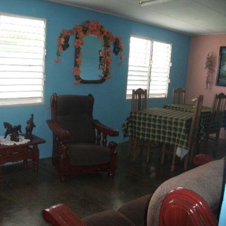 Rent this 2 bed house on Hotel Gran Club Santa Lucia in Avenida Turística, Nuevitas