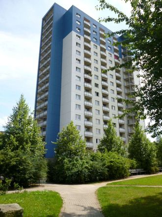 Rent this 1 bed apartment on Pirna in Cunnersdorf, SAXONY