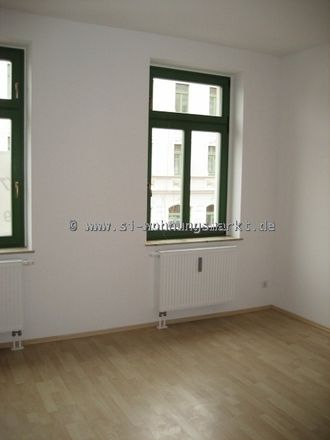 Rent this 2 bed apartment on Mosenstraße 6 in 09130 Chemnitz, Germany