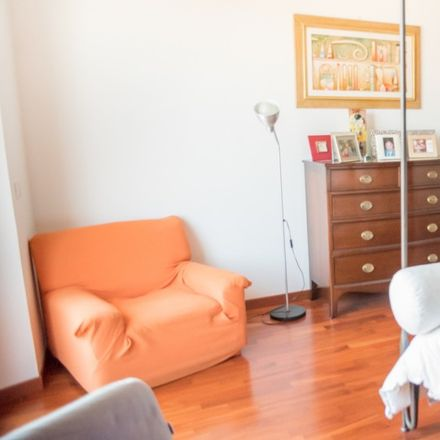 Rent this 3 bed apartment on Via Prenestina in 159 Rome RM, Italy