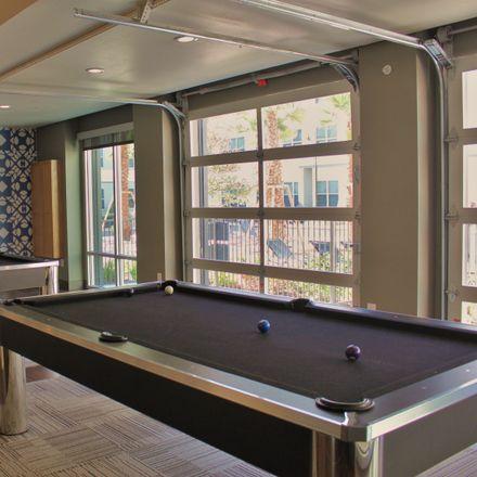 Rent this 1 bed apartment on Tobin Lofts in 1415 North Main Avenue, San Antonio