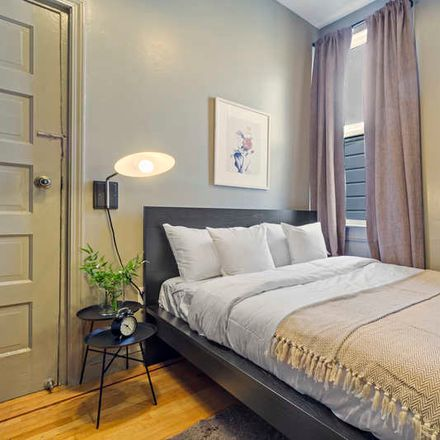Rent this 1 bed room on 101;103;105;107;109;111;113;115;117;119 Shotwell Street in San Francisco, CA 94103
