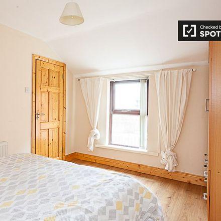 Rent this 2 bed apartment on 75 Benburb Street in Arran Quay C ED, Dublin