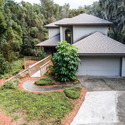 Rent this 4 bed house on 3667 Spinnaker Court in Jacksonville, FL 32277