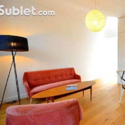 Rent this 1 bed apartment on Zieglergasse/Westbahnstraße in Westbahnstraße, 1070 Vienna