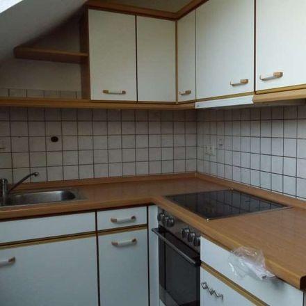 Rent this 3 bed apartment on Alser Straße in 26935 Stadland, Germany