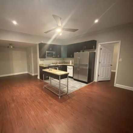 Rent this 2 bed apartment on Vonda Ln SW in Mableton, GA