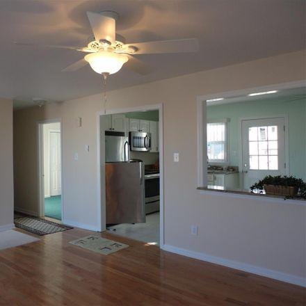 Rent this 3 bed apartment on 102 Hamilton Place in Brigantine, NJ 08203