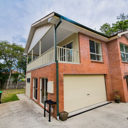 Rent this 3 bed house on 424A Pennant Hills Road