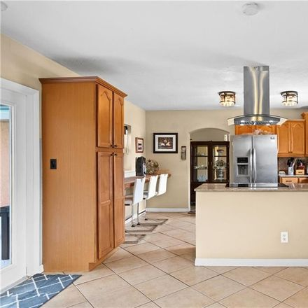 Rent this 4 bed house on 1851 66th Avenue North in Saint Petersburg, FL 33702