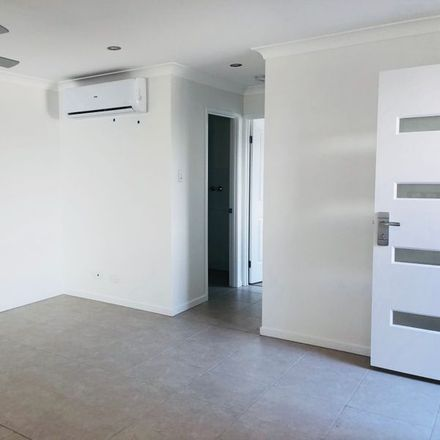 Rent this 1 bed apartment on 1/5 Uldis Street