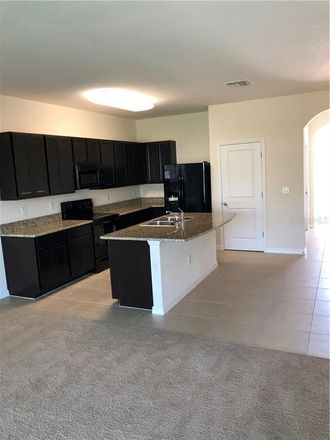 Rent this 3 bed townhouse on Indigo Trail Loop in Brandon, FL 33578