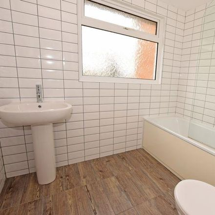 Rent this 3 bed house on Robin Close in East Hampshire GU34 2JF, United Kingdom
