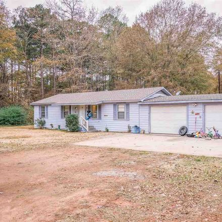 Rent this 3 bed house on FM 2208 in Longview, TX