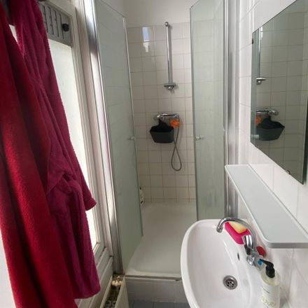 Rent this 1 bed room on Weekday in Rokin 84, 1012 KX Amsterdam
