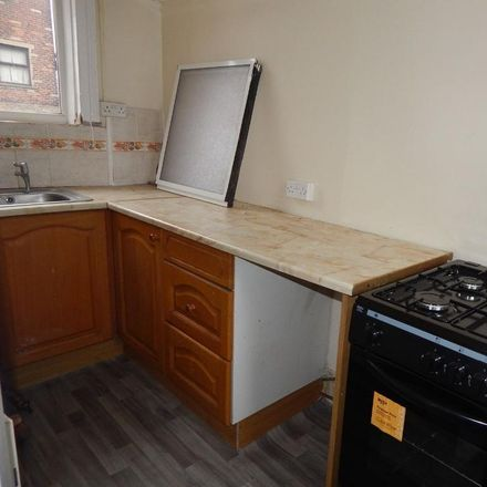 Rent this 2 bed house on The Royal Hotel in High Street, Kirklees WF16 0AJ